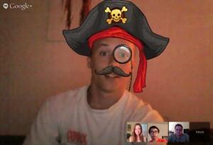 pirategroupwork